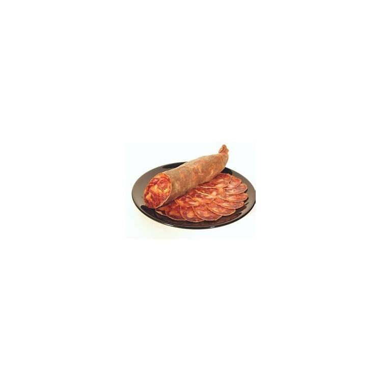 Chorizo Ibérico 1 Unid