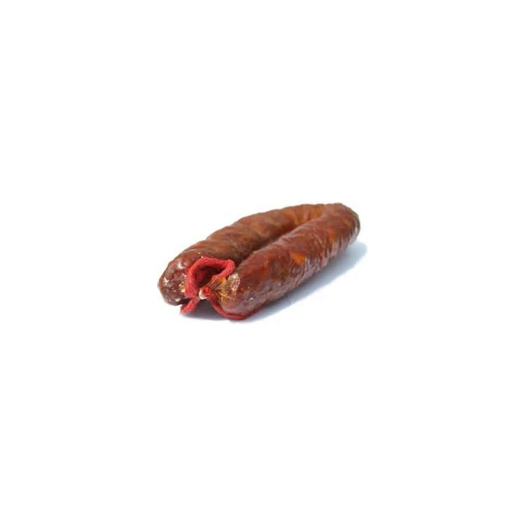 Chorizo de Pueblo Curado